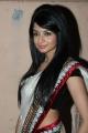 Actress Amrutha at Unakku 20 Enakku 40 Audio Launch Stills