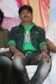 Actor Akshay at Unakku 20 Enakku 40 Movie Audio Launch Stills
