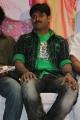 Actor Akshay at Unakku 20 Enakku 40 Audio Launch Stills