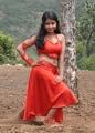 Actress Shalini in Unakku 20 Enakku 40 Movie Stills
