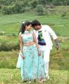 Unakku 20 Enakku 40 Tamil Movie Stills