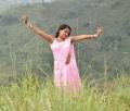 Tamil Actress Shalini in Unakku 20 Enakku 40 Movie Stills