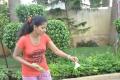 Unakku 20 Enakku 40 Actress Heera Stills