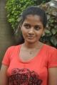 Actress Heera at Unakku 20 Enakku 40 Shooting Spot Stills