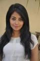 Actress Amrutha at Unakku 20 Enakku 40 Shooting Spot Stills