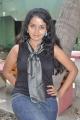 Actress Shalini at Unakku 20 Enakku 40 Movie Team Interview Stills