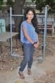 Actress Heera at Unakku 20 Enakku 40 Movie Team Interview Stills