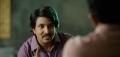 Actor Arul Shankar in Unarvu Movie Stills
