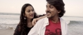 Arul Shankar, Ankitha Navya in Unarvu Movie Stills