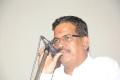 Unathu Vizhiyil Audio Launch Gallery