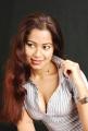 Unathu Vizhiyil Actress Priyanka Hot Stills
