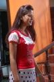 Unathu Vizhiyil Movie Hot Stills