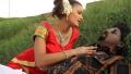 Unathu Vizhiyil Tamil Movie Hot Stills