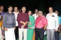 Dr.Chef Damu @ K Bhagyaraj Inaugurated Unavu Thiruvizha @ Chennaiyil Thiruvaiyaru