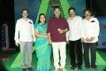 Unavu Thiruvizha @ Chennaiyil Thiruvaiyaru Season 11