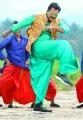 Actor Sunil in Ungarala Rambabu Latest Pics