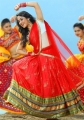 Actress Miya George in Ungarala Rambabu Latest Pics