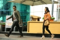Miya George, Sunil in Ungarala Rambabu Movie HD Images