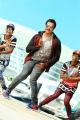 Hero Sunil in Ungarala Rambabu Movie HD Images