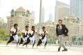 Hero Sunil in Ungarala Rambabu Movie New Stills