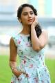 Heroine Miya George in Ungarala Rambabu Movie New Stills