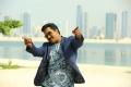 Actor Sunil in Ungarala Rambabu Movie New Stills