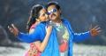 Miya George, Sunil in Ungarala Rambabu Movie Stills