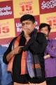 Actor Raghu Karumanchi @ Ungarala Rambabu Pre Release Function Stills