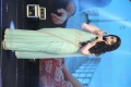 Actress Anupama Parameswaran @ Unnadi Okate Zindagi Audio Launch Stills