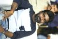 Tirumala Kishore's Unnadi Okate Zindagi Audio Launch Stills