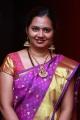 Unnodu Ka Audio Launch Stills