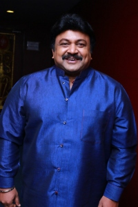 Actor Prabhu @ Unnodu Ka Audio Launch Stills