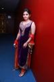 Actress Maya @ Unnodu Ka Audio Launch Stills