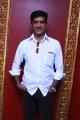 Actor Chaams @ Unnodu Ka Audio Launch Stills