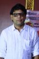 Music Director C Sathya @ Unnodu Ka Audio Launch Stills
