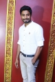 Actor Aari @ Unnodu Ka Audio Launch Stills