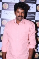 Unnodu Ka Audio Launch Stills