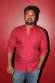 Bala Saravanan @ Unnodu Ka Movie Launch Stills