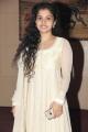 Actress Maya @ Unnodu Ka Movie Launch Stills