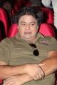 Mansoor Ali Khan @ Unnodu Ka Movie Launch Stills