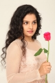 Actress Maaya in Unnodu Ka Movie Stills