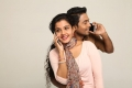 Maaya, Aari in Unnodu Ka Movie Stills