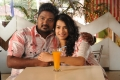 Bala Saravanan, Misha Ghoshal in Unnodu Ka Movie Stills