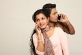 Maaya, Aari in Unnodu Ka Tamil Movie Stills