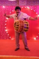 Actor Prabhu in Unnodu Ka Movie Stills