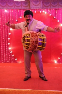 Actor Prabhu in Unnodu Ka Movie Stills