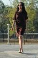 Actress Neelam Upadhyaya in Unnodu Oru Naal Movie Latest Photos