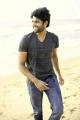 Arjun in Unnodu Oru Naal Latest Photos