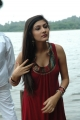 Actress Neelam Upadhyaya in Unnodu Oru Naal Latest Photos