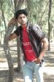 Actor Arjun in Unnodu Oru Naal Latest Photos